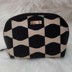 NWT Kate Spade Bow Small Annabella Cosmetic Bag